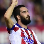 Arda Turan is a @FCBarcelona player. What are your thoughts, Barça fans? #UCL http://t.co/2eVzJ3Inh4