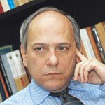 ¿Trino homofóbico de José Obdulio Gaviria contra Gina Parody? http://t.co/0VOU2YYhAh http://t.co/LcsOdzjnoB