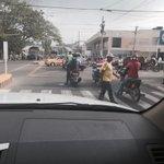 @Monteriaoscura @NoticiasGs accidente en la 24 co circunvalar http://t.co/aEiXE6ZLGF