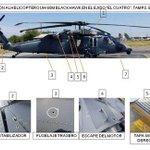 #LasMásLeídas: Mueren 6 en ataque a helicóptero de la Marina en Nuevo Laredo http://t.co/1hKrmrGW5s http://t.co/PkPt02HmoB