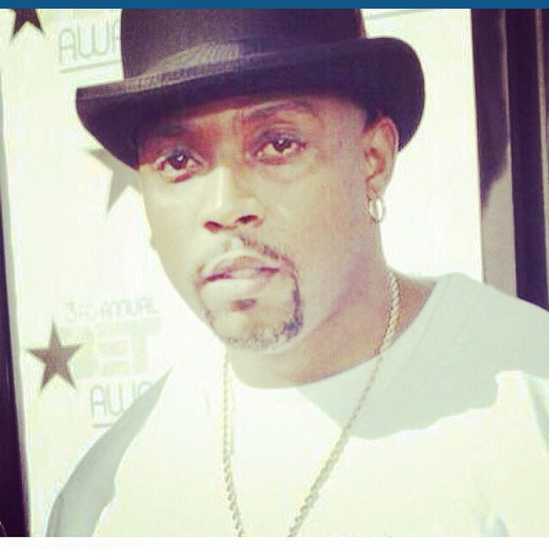 Nate Dogg - DPG http://t.co/pZTiEZvJvS
