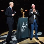 EXCLUSIVE: Adam Silver has just canceled the 2016 NBA Finals and declared the Spurs the champions. http://t.co/Mr1ADqLOof