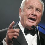 Sadly, big-time Hollywood producer Jerry Weintraub has passed away. Photod him many times in the Coachella Valley. http://t.co/DJh8UvwYYU