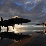 В США истребители два раза вылетали на перехват самолетов ВВС России Новости, 6 июля. 4 июля http://t.co/Hq5lrGQh2m http://t.co/VEWGhY4xHE