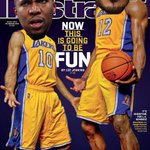 The internet reacts to David West signing with the Spurs and their massive free agency http://t.co/sAoXH3ncOw http://t.co/gpluteqwia