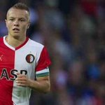 "Koeman on Jordy Clasie: ""Clasie is one of the players on our list to replace Morgan Schneiderlin."" #SaintsFC http://t.co/J8Bip5M4gD"