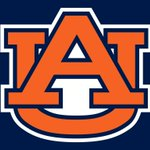Greatest College Football Program • ROUND OF 32 • RT ~ Auburn Tigers Fav ~ Colorado Buffaloes http://t.co/64BIqy7AG7