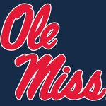 Greatest College Football Program • ROUND OF 32 •  RT ~ Ole Miss Rebels Fav ~ Pittsburgh Panthers http://t.co/jNIBDG2Fdt