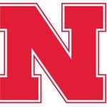 Greatest College Football Program • ROUND OF 32 •  RT ~ Nebraska Cornhuskers Fav ~ Clemson Tigers http://t.co/3bWhkmXKNs