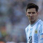 http://t.co/uuSobdhg15 - Messi Dinilai Tak Pantas Kapteni Argentina http://t.co/8t1kFDPWzq
