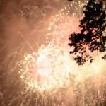 #Entérate cómo se celebró el 239 aniversario de la Independencia de #EU. #NotimexTV http://t.co/HRh1u6260I