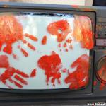 Як змінювалося телебачення Росії протягом агресії проти України (світова преса) - http://t.co/7NnRwATie4 http://t.co/y7cqAVyEuD