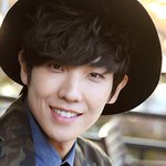 "Lee Joon Jadi Pemeran Utama di Drama ""Whats the Ghost Doing"" #koreanindo http://t.co/yGWZYPveZy http://t.co/o5nSh5Liw0"
