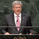 Canadas record on terrorism and aboriginals criticized at UN http://t.co/KuMTl5RVsk http://t.co/DHn6Ij6yRQ