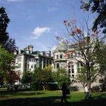 Québec: panorama des universités http://t.co/CuavSTf83t http://t.co/9Z718jOSpK