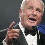 Jerry Weintraub, producer of 'Ocean's 11,' and Coachella Valley resident, dies at 77 http://t.co/lmQs7pClOI http://t.co/pchiLAHGa1