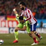 Arda Turan será jugador del Barça las próximas cinco temporadas http://t.co/q78zlZMJTQ http://t.co/XIepAdxrfX