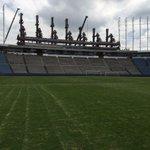 Puebla presume en redes sociales el avance de las obras en el Estadio Cuauhtémoc http://t.co/cNjBL1cxWj http://t.co/nL4onkauMX