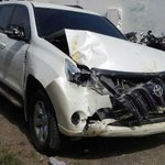 Conductor que mató a dos personas en Mocarí, arrojó segundo grado en la prueba de alcoholemia https://t.co/Cx5XMrxFse http://t.co/MgfMRJndLn