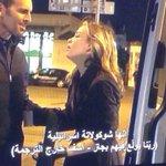 Looking at tel aviv snap story like  http://t.co/QZdbXSBE9j