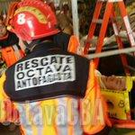 Agradecemos info de equipo robado en #Antofagasta chaqueta pantalón de incendio y chaqueta de rescate @BombaPrat http://t.co/U1dQ5ck28Q