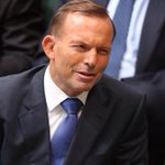 US think tank asks Is Tony Abbott the most incompetent leader of any industrialised democracy?http://t.co/cqxQ7Y0QwP http://t.co/UrjmrLLL9N