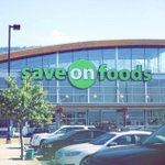 Save-On-Foods coming to Saskatchewan. http://t.co/YvN6IZiAgY #sk #yqr http://t.co/sa3vSCREK9