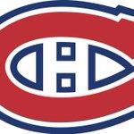 Favorite NHL Team  Semi Finals  RT for Montreal   FAV for New York Islanders http://t.co/WSyzHNZlBW