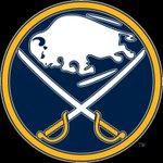 Favorite NHL team  Semi Finals  RT for Buffalo  FAV for Winnipeg http://t.co/8zw5CQU7fv