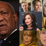 37 Bill Cosby Accusers: Complete Breakdown of the Allegations http://t.co/13LwaC67iH http://t.co/tZFSbg1TiM