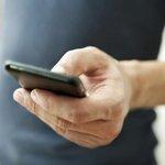 .@Doctr_ca : Une première application mobile pour désengorger les urgences http://t.co/UAkHKK2fk3 http://t.co/lcgr8bgXz2