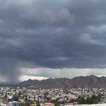 Noticias Chihuahua   Inició la semana con el clima lluvioso http://t.co/v43ezJGBat http://t.co/pMUS2hhQVT