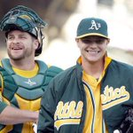 Also congrats to my man @SVogt1229 as well! http://t.co/rAtpiliMjq