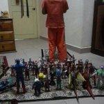 realiti di bulan ramadhan http://t.co/AbgAljQ9fu