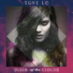 Listen to Timebomb by Tove Lo on @AppleMusic. https://t.co/B5N8flpcFf
