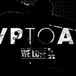 #MVPtoASG Dont stop voting: http://t.co/kFj5qMJvPc http://t.co/T1ywAzNhy7