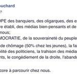 Roméo Bouchard sur la Grèce. @guycrete 😉 http://t.co/FQ0cCEktdd