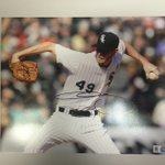 RT for a chance to win an autographed Sale photo! #whiff http://t.co/gSH3ZKoCOV