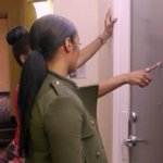 You know @MsEricaDixons done this before cause of this move! #LHHATL http://t.co/N4O8QchNYe