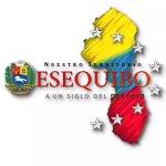Tenemos Patria y la seguiremos teniendo, que nadie se equivoque porque #ElEsequiboEsNuestro http://t.co/com0FM1RCG