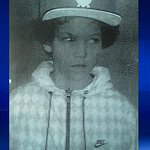 Police appeal to public to locate missing boy ~ Have you seen Isaiah Cote-Stoffels? http://t.co/cKkAIeO17U @MCSCanada http://t.co/Wy1qYz7QWw