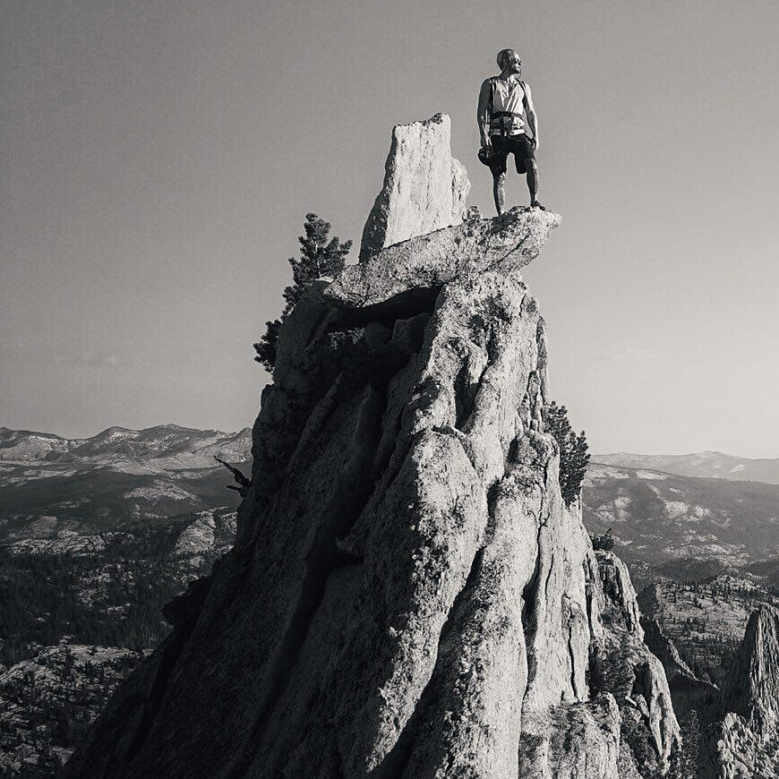 Closer To The Edge #GreatWideOpen https://t.co/cM00b1kgGf http://t.co/JuESahZKKA