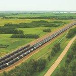 #Belledune: les Micmacs lancent une poursuite contre Chaleur Terminals Inc. #trains #pétrole  http://t.co/JuvLK3stqP http://t.co/JS73rk9OwK
