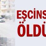 Ankaranın göbeğinde skandal afişler: Eşcinselleri öldürün http://t.co/xkgYb20w0p http://t.co/IeQgcv3Mdr