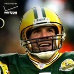 ICYMI: 1-hour Brett Favre special debuting in Green Bay & Milwaukee markets July 14.  Preview: http://t.co/YCPmcvM4LB http://t.co/Q0YeFu2jzH