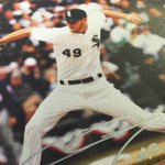 RT for a chance to win this autographed Sale photo! #whiff http://t.co/UaUGxDDwIj