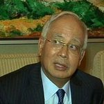 Embattled Malaysia premier Najib aided by an opposition in chaos http://t.co/qWHrba9zYD http://t.co/QhEWLf9cvZ