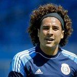 #ExcluFM : Memo Ochoa encore loin du TFC. Piste concrète mais salaire proposé encore trop éloigné de celui de Malaga. http://t.co/W7XzxCmpXe