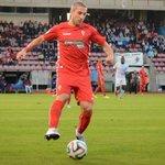 [OFICIAL]: El lateral gironí José Martínez (@realmurciacfsad) apuntala la defensa. BENVINGUT! http://t.co/38Y6t4hqso http://t.co/epjskAiapI