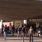 #Toulouse souhaite la bienvenue aux bacheliers et futurs étudiants  http://t.co/FA66l0I35E #Bac2015 http://t.co/TMnt0uB6DS